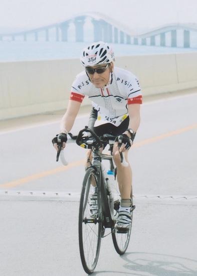 宮古島バイク.jpg